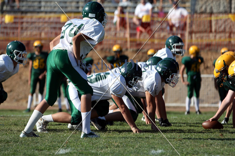 Frosh CHS vs Argonaut 082412 (54)