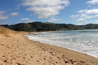 Great Ocean Road run 2012 - 14/10/12
