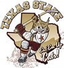 texas_state_hockey__bobcat_on_ice_crop2