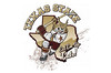 texas_state_hockey__bobcat_on_ice-4x6.jpg