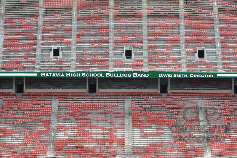 2013 Batavia - 001
