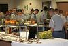 20131120-Thanksgiving-Dinner (19)