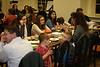 20131120-Thanksgiving-Dinner (17)