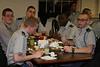 20131120-Thanksgiving-Dinner (15)