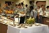 20131120-Thanksgiving-Dinner (3)