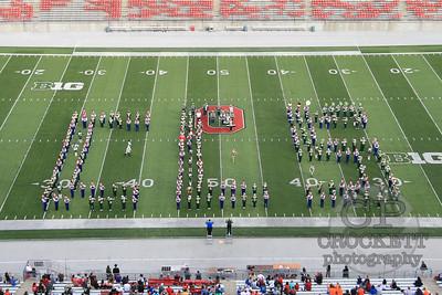 2013 Centennial-Northland