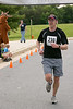 2013 Elkridge Elementary Elkster 5K (May 18, 2013)