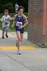 2013 Elkridge Elementary Elkster 5K (May 18, 2013)