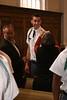 20131019-Crest-Ceremony (4)
