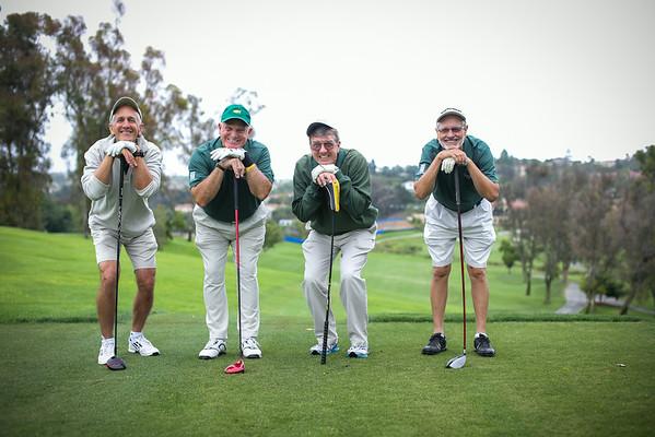 2013 Focal Point Golf Tournament