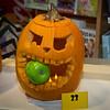 2013_Halloween_016
