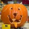 2013_Halloween_020