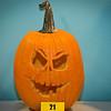 2013_Halloween_007