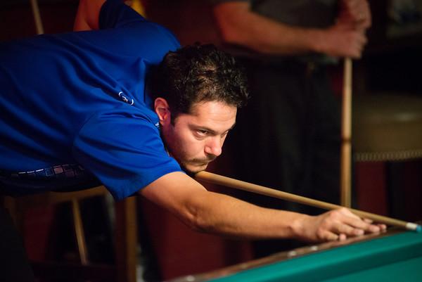 Joey Dupuis