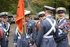 20131019-PW-Parade (11)