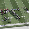 2013 West Geauga - 011