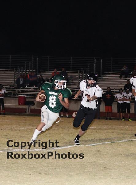 Varsity Foothill @Colfax102513-40
