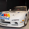 Museum piece: Mazda's RX-7