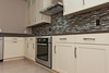 _kbd1841 2013-10-19 Bespoke Cabinetry spec home