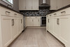 _kbd1846 2013-10-19 Bespoke Cabinetry spec home
