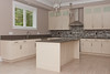 _kbd1828 2013-10-19 Bespoke Cabinetry spec home