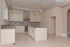 _kbd1824 2013-10-19 Bespoke Cabinetry spec home