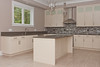_kbd1827 2013-10-19 Bespoke Cabinetry spec home
