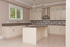 _kbd1825 2013-10-19 Bespoke Cabinetry spec home