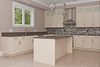 _kbd1826 2013-10-19 Bespoke Cabinetry spec home