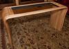 _kbd1952 2013-10-21 Table by Bespoke