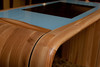 _kbd1963 2013-10-21 Table by Bespoke