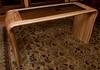 _kbd1950 2013-10-21 Table by Bespoke
