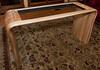 _kbd1951 2013-10-21 Table by Bespoke