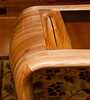 _kbd1953 2013-10-21 Table by Bespoke