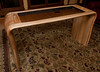 _kbd1949 2013-10-21 Table by Bespoke