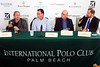 IMG_6880 Tony Coppola, Polo Commentor_Bob Jarnayvaz, American Polo Player_Jimmy Newman, Director of Polo Operations_ John Wash, President of International Polo Club Operations