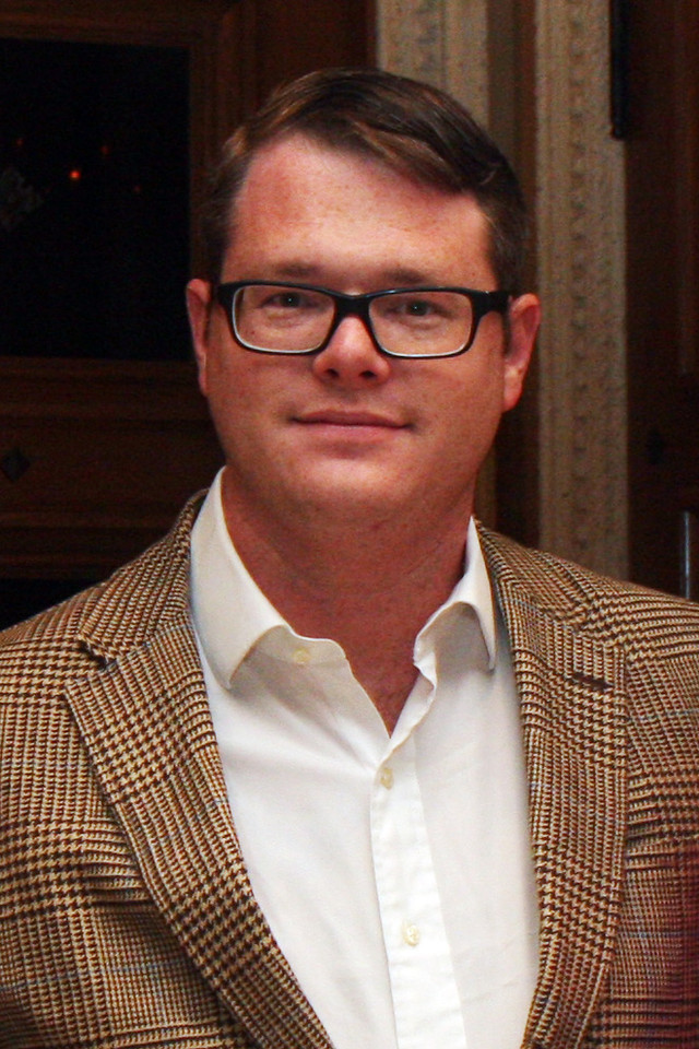 IMG_7199 Alexander Ives, Preservation Foundation of Palm Beach