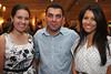 IMG_7237 Priscilla Sabates_Jimmy Napolitano_Kenny Costa  - Copy