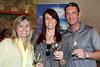 IMG_8560 Patricia Moraes and Angela Renshaw and Christopher Gibbs
