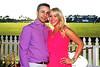 02   Marco Saverino and Carmen Corcoz