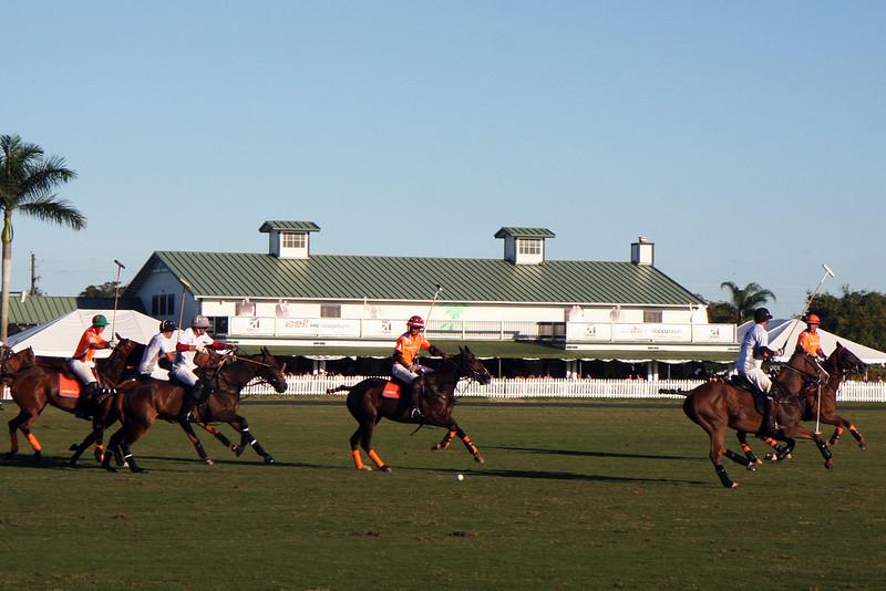 05  International Polo Club Palm Beach