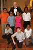 IMG_1308 Brian Quail, President & CEO of the Boys & Girls Clubs of Broward County