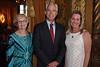 IMG_2387 Joan Koren and Steve Keoren and Lynne Cole