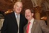 IMG_2706 Don Sussman and Davidoff