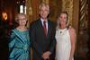 IMG_2388 Joan Koren and Steve Keoren and Lynne Cole