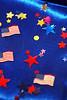 IMG_2929 The Spirit of American Gala Theme