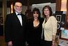 IMG_2789 Hank & Mindi Rudan with Donna Mazzoni