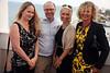 IMG_6002 Tatiana Malinie, Peter Hult, Victoria Riley and Kerstin Holm