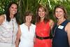 IMG_6976 Kathy Adkins, Marg Kazma, Leigh-Anne Kazma and Amy Kazma