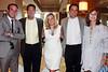 IMG_6625 Sean Caplen, Stuart Fife & Maria Fife and Charles Bendar and Lynda Levitsky